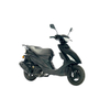 SL100-T Scooter
